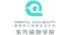 广州东方瑜伽学院