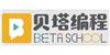 青岛贝塔编程培训学校