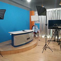 東莞廣播電視編導專業培訓班課程