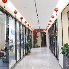 郑州美味学院郑州二七校区图4