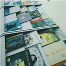郑州东方作文学校教学效果怎么样?学员作品展示