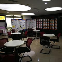 重庆雅思写作单项提升培训课程