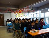 昆明北大青鸟嘉荟培训中心是怎么开展现场教学的呢?