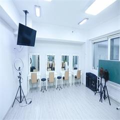 济南高级化妆全能培训班