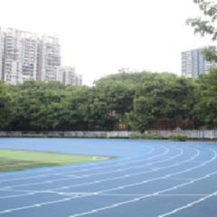 廣州web前端培訓課程