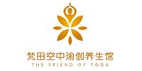 上海梵田空中瑜伽养生馆