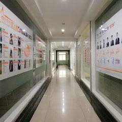 合肥UI设计专业课程培训