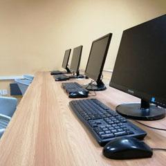 合肥平面设计专业培训班