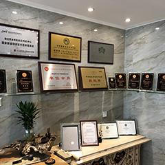 上海VV珠宝设计制作培训中心上海静安校区图4