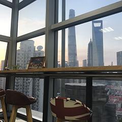 上海美国TOP30大学留学申请服务