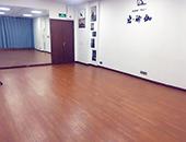 杭州余杭区哪里有专业瑜伽课程学习?