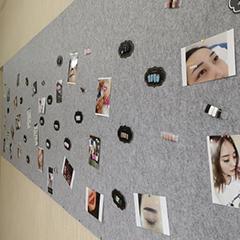 成都自我形象化妆提升培训课程