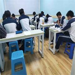 珠海初二英语辅导课程