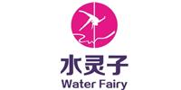 长沙御溪国际水灵子舞蹈室