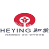 广州上效企业管理培训中心