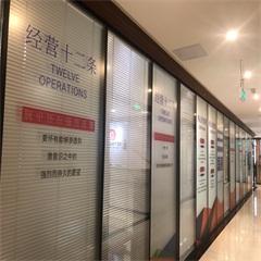 广州阿米巴经营方案实操培训课程