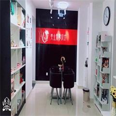 杭州个人形象设计培训课程