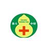 蘇州泰斗中研國際醫學教育