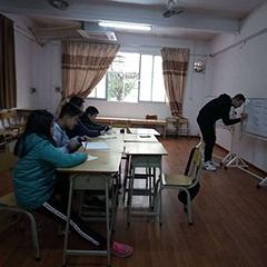 佛山初级茶艺师培训课程