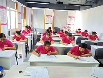 长沙零基础母婴护理讲师培训班