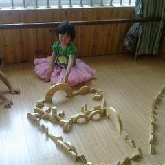 广州中考体育特训班