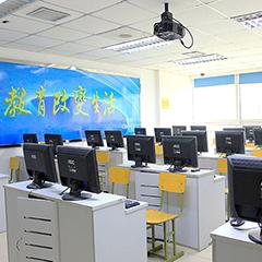 北京平面设计师培训课程