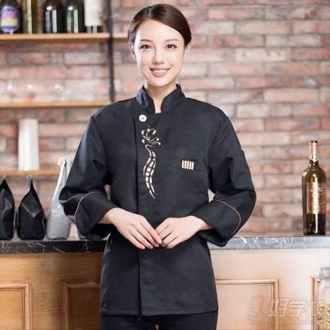 厦门食货君培训学院  导师 陈琴琴