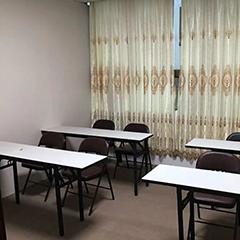 深圳中医产后恢复师培训课程