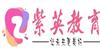 深圳紫英教育