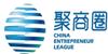 北京聚商圈培训中心