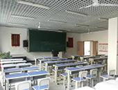 蔡洋整体按摩培训学校有怎样的师资教学?