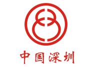 华中师大成人高考2013年专科招生简章