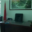 求推荐!南京哪家口才培训学校教学环境比较好?