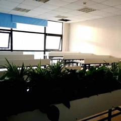 青岛UI设计课程专业培训