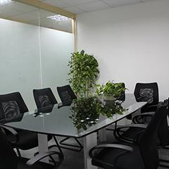 深圳一对一会计全盘真账培训课程