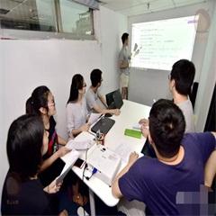 广州初三上门一对一物理课程