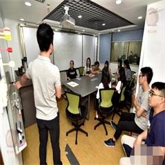 广州初中上门一对一物理课程
