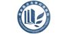 深圳创新教育电商学院