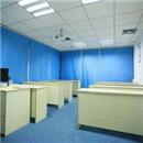 深圳哪家电子商务教学环境比较好?怎么样?
