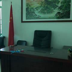惠州计算机资格证培训课程