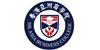 香港亞洲商學院亞商學院