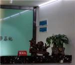深圳哪里有在职MBA进修培训班?多少钱?