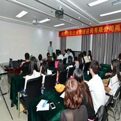 郑州广联达软件精讲培训班课程