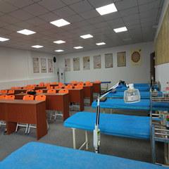 广州中医推拿理疗就业班课程