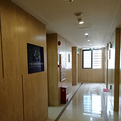 广州AutoCAD绘图培训班