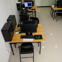 广州Proe产品设计培训班