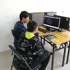 广州Catia机械培训班