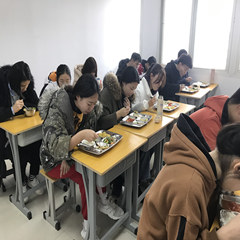 艺考学问课名师1对1培训班