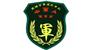 广州黄埔军事夏令营成长中心