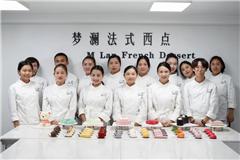南京四季饮品培训课程